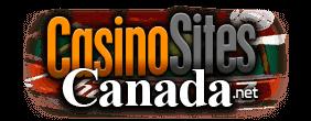 casino sites canada